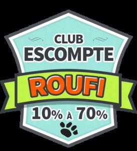 ROUFI_ESCOMPTE